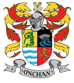 Onchan District Commissioners